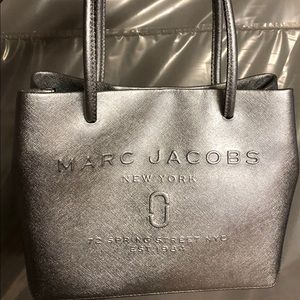 Marc Jacobs's Handbag